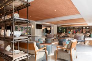 Avani+ Samui Resort (31 of 52)