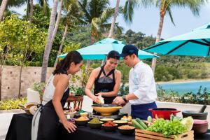 Avani+ Samui Resort (23 of 52)