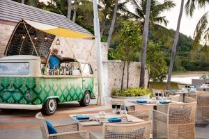 Avani+ Samui Resort (9 of 52)