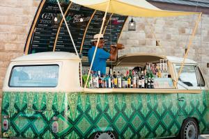 Avani+ Samui Resort (10 of 52)