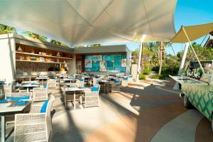 Avani+ Samui Resort (12 of 52)