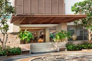 Avani+ Samui Resort (35 of 52)