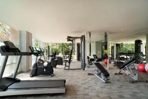 Avani+ Samui Resort (32 of 52)
