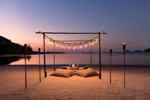 Avani+ Samui Resort (15 of 52)