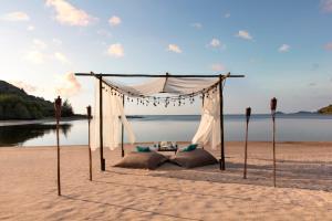 Avani+ Samui Resort (16 of 52)