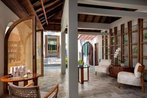 Avani+ Samui Resort (40 of 52)