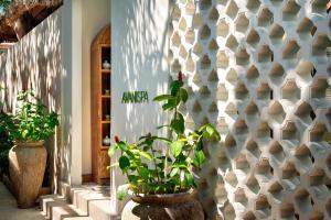 Avani+ Samui Resort (33 of 52)