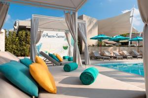 Avani+ Samui Resort (3 of 52)