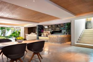 Avani+ Samui Resort (37 of 52)