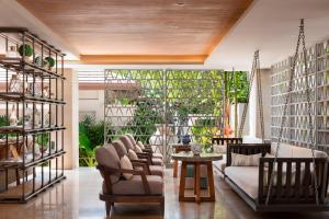 Avani+ Samui Resort (39 of 52)