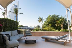 Jumeirah Beach Hotel (6 of 47)