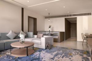 Jumeirah Beach Hotel (18 of 97)