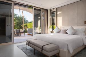 Jumeirah Beach Hotel (5 of 47)