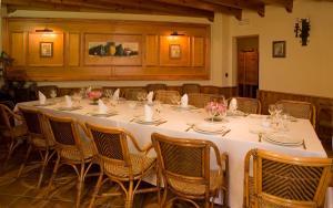 Hotel La Cueva Park (24 of 45)