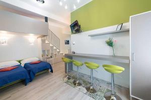 Casa Amabile - AbcAlberghi.com
