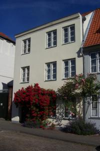 Gästehaus am Krähenteich - Groß Grönau