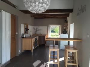 Location gîte, chambres d'hotes La petite maison de Marie dans le département Haute Saône 70