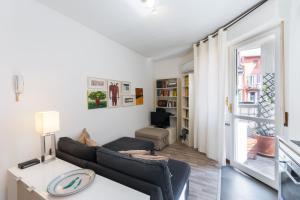 Appartamento Navigli Milano - AbcAlberghi.com