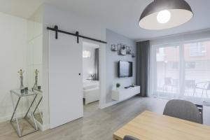 Stylish Apartment with Marina View Oldtown