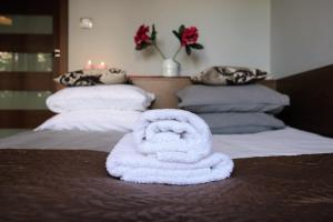 Cooee Apartments-Stylish and spacious