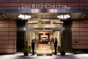 The Ritz-Carlton, Boston (22 of 52)