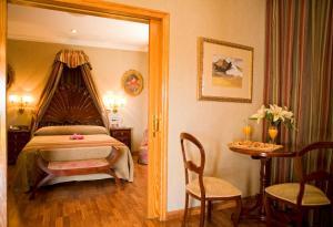 Hotel La Cueva Park (16 of 45)