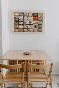 BEST HOUSE, Town View Appartment, Gounari, Patra Achaia Greece