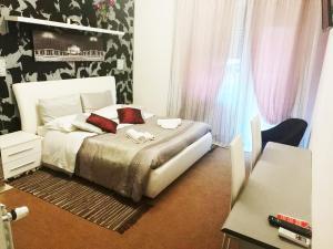 Acanto Room Suite - abcRoma.com