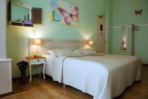 Hotel Corel.  Photo 13