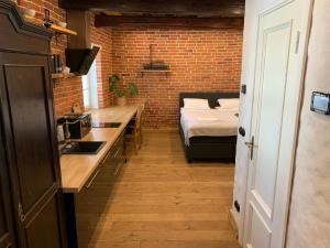 Reinhold Apartments