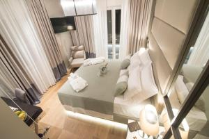 Luxury Rooms Fortuna 1