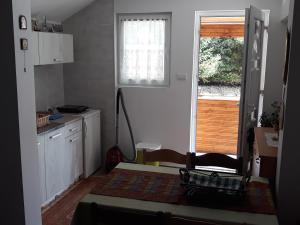 Apartments Tofilovic, Apartmány  Zlatibor - big - 19