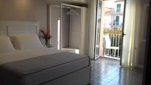Residenza Corallina - Tropea