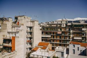 BEST HOUSE, KAPODISTRIOU, PSILA ALONIA Achaia Greece
