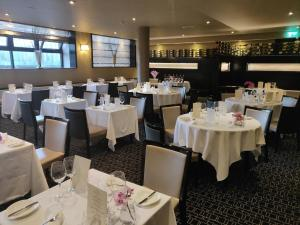 Maryborough Hotel & Spa (15 of 54)