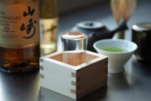 Modern Ryokan kishi-ke (25 of 41)