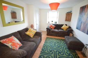 obrázek - Stylish 2 Bedroom Home Near Bristol