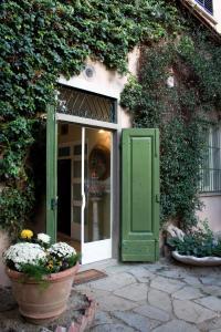 Casa Schlatter - AbcAlberghi.com