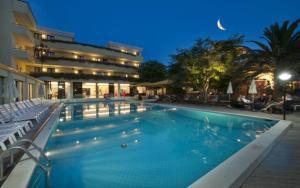 Park Hotel Kursaal - AbcAlberghi.com