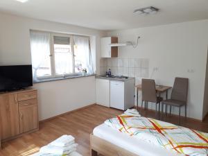 Apartment B & B27 - Gosheim