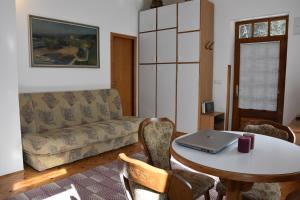Charming apartment in spa resort Dobrna