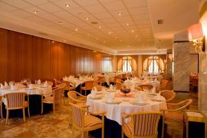 Hotel La Cueva Park (39 of 45)