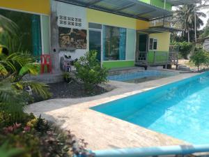 OK Resort - Ban Nong Yo