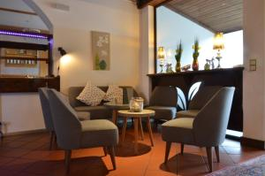 Dahoam by Sarina - Hotel & Suites - Zell am See