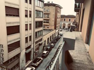 obrázek - Airstation Pisa