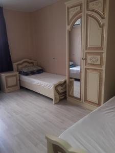 Guest house Prostor in Olympisky - Verkhneimeretinskaya Bukhta