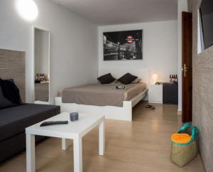 obrázek - Low Budget Rooms