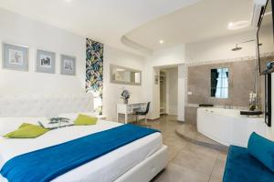 Aeterna Suites Collection - abcRoma.com