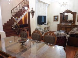 Апартаменты 28 MAJ Street NEFT AKADEMIA, Баку
