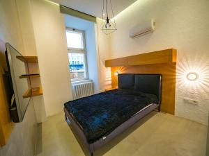 Luxuryapartments - Radziwiłłowska Old Town